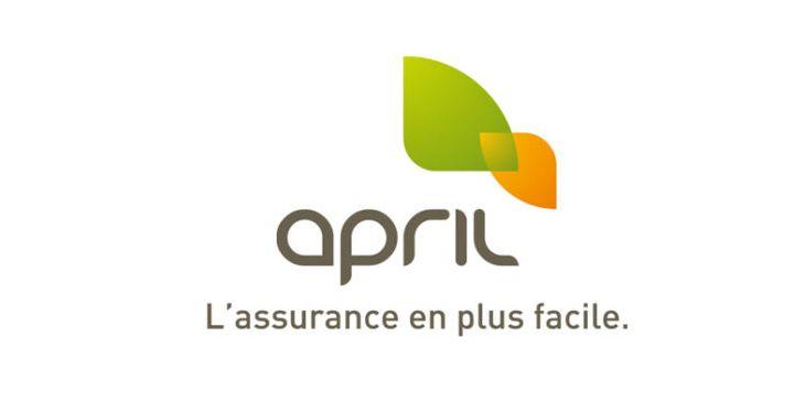Assurance décennale Occitanie énergie