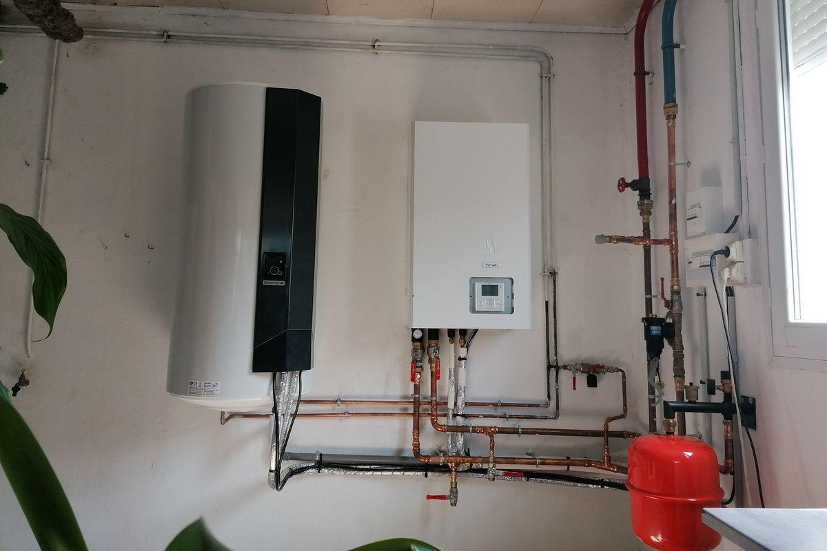 installateur pompe a chaleur castelnaudary aude