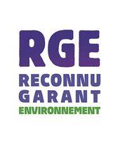 artisan reconnu garant de l'environnement